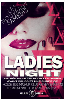 ladies-night-4-25x6